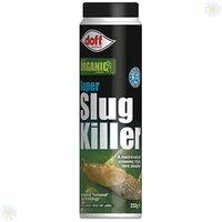 Super Slug Killer (Ferric Phosphate) 350g