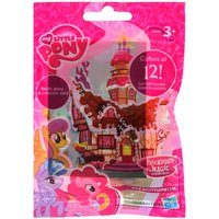 My Little Pony Friendship is Magic Blind Pack - My Little Pony Gifts