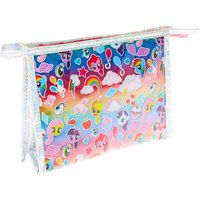 My Little Pony Rainbow Cosmetics Bag - My Little Pony Gifts