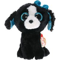 TY Beanie Boos Small Tracey the Dog Toy - Ty Beanie Boos Gifts