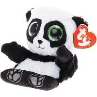TY Beanie Boos Poo The Panda Mobile Phone Holder - Ty Beanie Boos Gifts