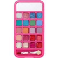 Bling Panda Smartphone Makeup Kit - Bling Gifts