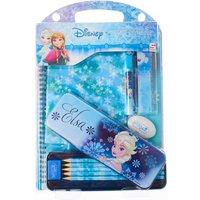 Disney's Frozen Stationery Bumper Set - Stationery Gifts