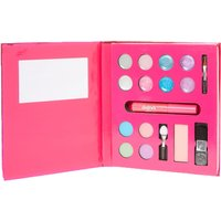Jewel Cosmetic Set Booklet - Jewel Gifts