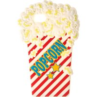 Popcorn Phone Case - Popcorn Gifts