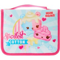 Num Noms Spoiled Cotton Stationery Set - Stationery Gifts