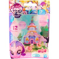 My Little Pony Friendship is Magic Blind Bag - My Little Pony Gifts