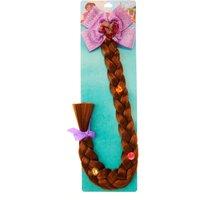 Disney Princess Elena of Avalor Hair Braid - Elena Of Avalor Gifts