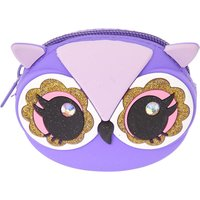 Olivia the Owl Coin Purse - Hello Kitty Gifts
