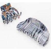 Kids Mini French Bulldog Diary Set - Hello Kitty Gifts