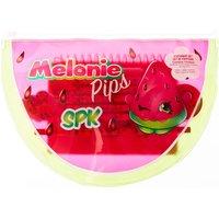 Shopkins Melonie Pips Stationery Set - Stationery Gifts