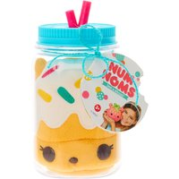 Num Noms Mystery Jar Scented Soft Toy - Soft Toy Gifts