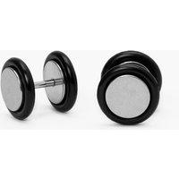 Pucker Pops Sweet Shop Lipgloss 3 Pack Set - Lipgloss Gifts