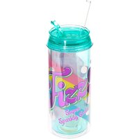 Fizz Super Sparkly Soda Beauty Set Tumbler - Sparkly Gifts