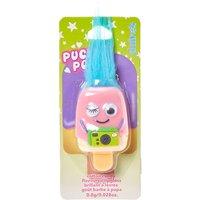 Camera Pucker Pops Lipgloss - Lipgloss Gifts