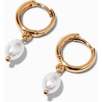 Panda Flower Headphones - Panda Gifts