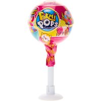 Pikmi Pops Single Pack - Claires Gifts