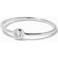 TY Beanie Boo Small Kipper the Kangaroo Soft Toy - Kangaroo Gifts