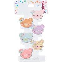 Reindeer Front and Back Earrings - Reindeer Gifts