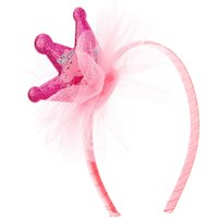 Peppa Pig Fairy Princess Crown Hairband - Fairy Gifts