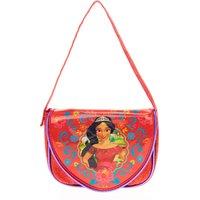 Red Glitter Elena of Avalor Shoulder Bag - Elena Of Avalor Gifts