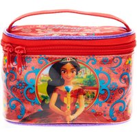 Elena of Avalor Disney Cosmetic Bag - Elena Of Avalor Gifts