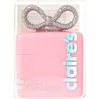 Pink Gift Lipgloss Box - Lipgloss Gifts