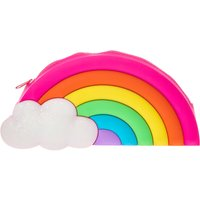 Rainbow Pencil Case - Pencil Case Gifts