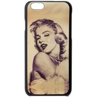 Marilyn Monroe Phone Case - Marilyn Monroe Gifts