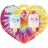 Pucker Pops BFF Lipgloss Set - Lipgloss Gifts