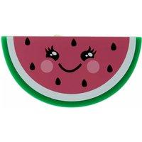 Cute Watermelon Lipgloss - Lipgloss Gifts