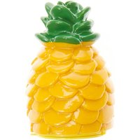 Pineapple Flavoured Lip Gloss - Pineapple Gifts