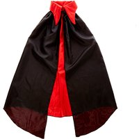 Gothic Devil Cape - Gothic Gifts