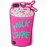 Scented Milkshake iPod Case - iPod Touch 5* - Ipod Touch Gifts