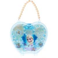 Disney Frozen Handbag Jewellery Set - Handbags Gifts