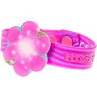 Trolls Movie Light Up Bracelet - Trolls Gifts