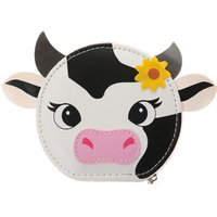 Cute Cow Manicure Set - Cow Gifts