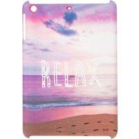 Relax On The Beach Tablet Case – iPad Mini - Ipad Gifts