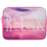 Relax On The Beach Tablet Case - iPad - Ipad Gifts