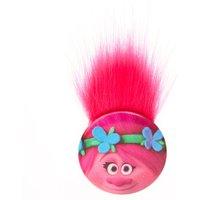 Trolls Movie Badge Poppy - Trolls Gifts