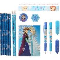 Frozen Anna & Elsa Stationery Set - Stationery Gifts