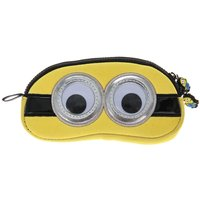 Minions Googly Eye Pencil Case - Pencil Case Gifts