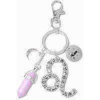 Mint & Gold Polka Dot Tablet Case - iPad Mini - Ipad Gifts