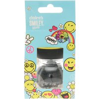 Smiley Face Rubbers Set - Smiley Gifts