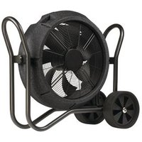110V RHINO AIR RAID INDUSTRIAL FAN
