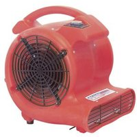 AIR DRYER/BLOWER 2860CFM 230V