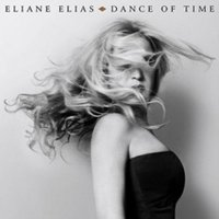 Dance Of Time (7202305)