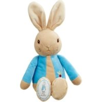 'My First Peter Rabbit Soft Toy