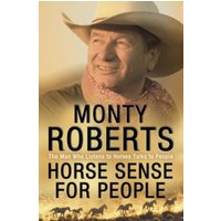 'Horse Sense For People