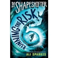 'The Shapeshifter: Running The Risk
